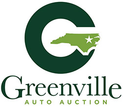 greenville auto auction opengraph