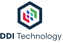 ddi technology logo 2