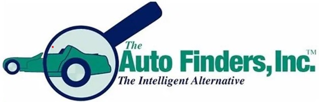 The Auto Finders, NC