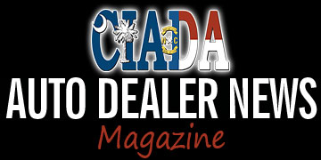 CIADA Auto Dealer News