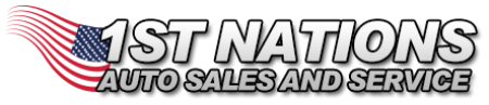 1st. Nations Automotive, NC