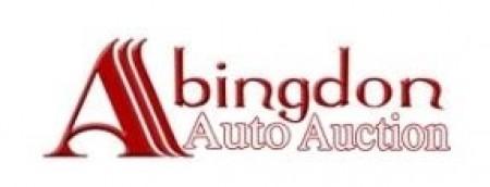 Abingdon Auto Auction