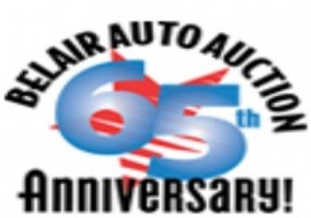Bel Air Auto Auction