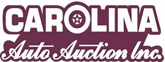 Carolina Auto Auctions