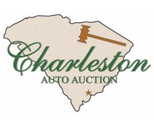 Charleston Auction