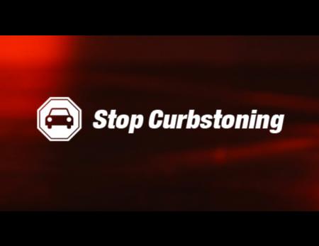 Help Stop Curbstoning