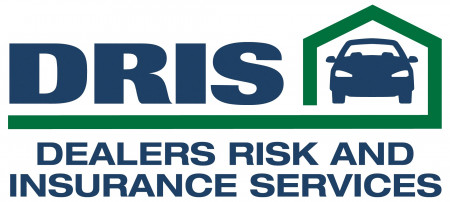 DRIS - Dealers Risk And Insurance Services