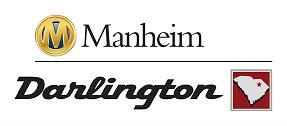 Manheim Darlington