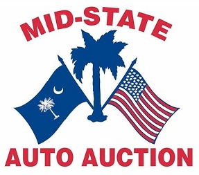 MidState Auto Auction