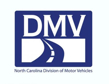 Dealer License Renewal Extension