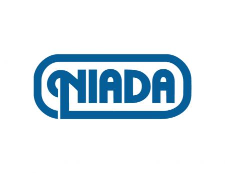 NIADA has a new CEO