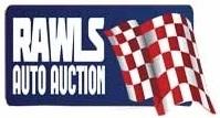Rawls Auto Auction
