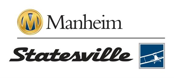 Manheim Statesville