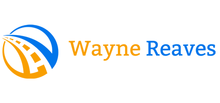 Wayne Reaves Software