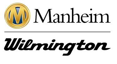 Manheim Wilmington