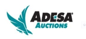 ADESA Auction