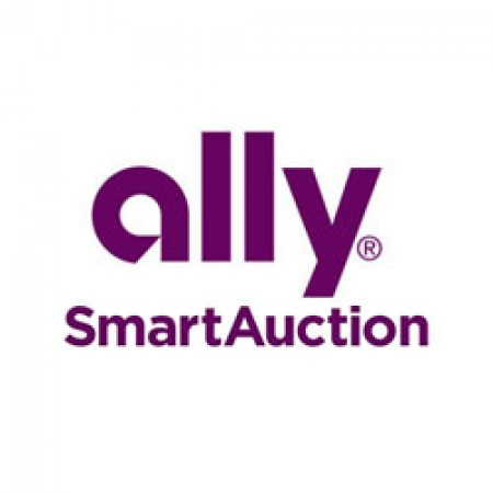 Ally SmartAuction