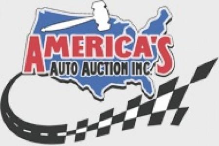 Americas auto auction inc