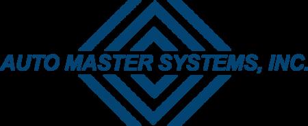 Auto Master Systems, Inc.