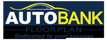 AutoBank, LLC