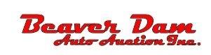Beaver Dam Auto Auction Inc
