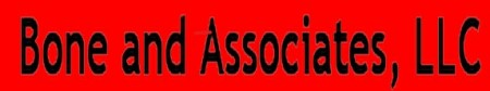 Bone & Associates, LLC