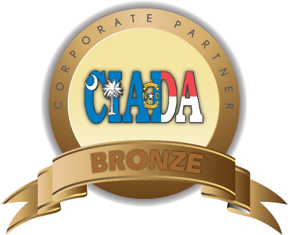 Bronze Level Partnership