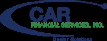 CAR Financial Services, Inc.