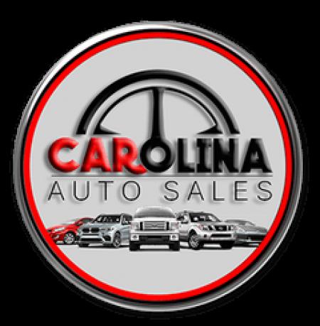 Carolina Auto Sales, SC