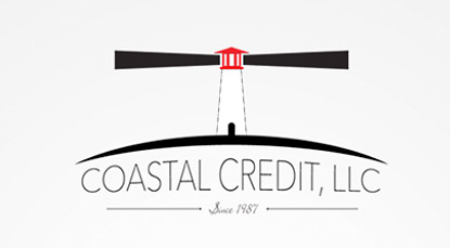 Coastal Credit LLC