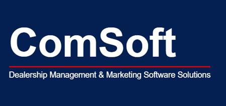 ComSoft