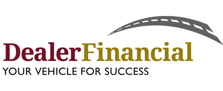 Dealer Financial