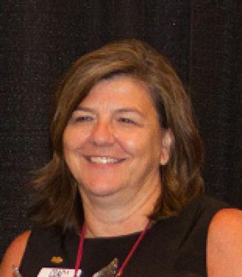 Debbie Braswell