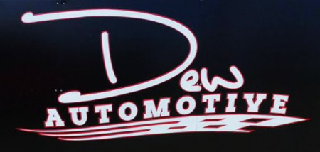 Dew Automotive, NC