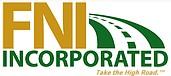 FNI Incorporated