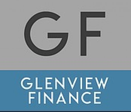 Glenview Auto Loan Fund, LLC