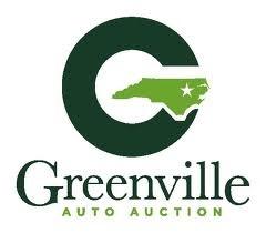 Greenville Auto Auction