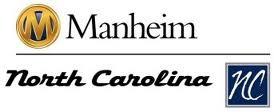Manheim North Carolina