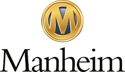 Manheim Auto Auction