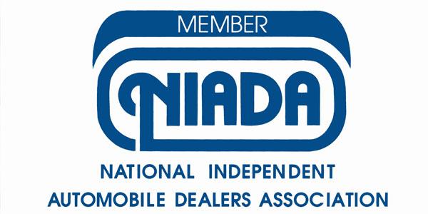 NIADA Membership