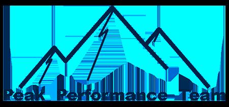 Peak Performance Team