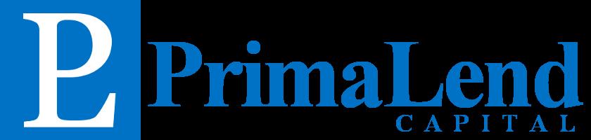 PrimaLend Capital