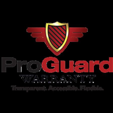 ProGuard Warranty