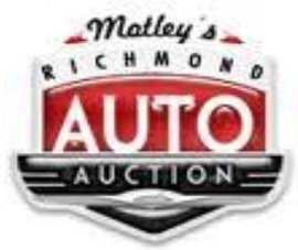 Richmond Auto Auction