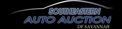Southeastern Auto Auction