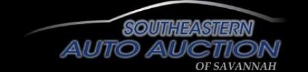 Southeastern Auto Auction