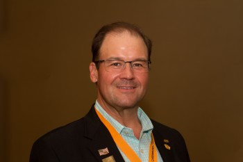 Steve Wetmore