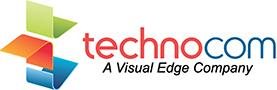Technocom Business Systems