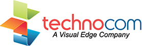 Technocom Business Systems
