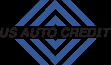 U.S. Auto Credit
